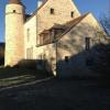 Maison / villa propriété Epoisses - Photo 2
