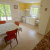 Maison / villa maison Breuillet - Photo 12