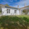 Maison / villa maison St Palais sur Mer - Photo 2