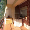 Vente - Appartement 4 pièces - Alicante