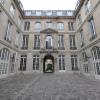 Location - Studio - 31 m2 - Paris 3ème