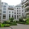 Location - Studio - 22,22 m2 - Paris 5ème