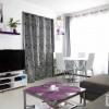 Produit d'investissement - Appartement 4 pièces - 68 m2 - Taverny