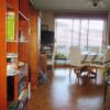 Vente - Appartement 2 pièces - 59 m2 - Orvault
