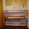 Appartement studio cabine Peisey Nancroix - Photo 8