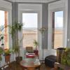 Maison / villa villa 11 pièces Houlgate - Photo 3