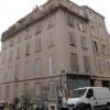 Vente - Appartement 3 pièces - 70 m2 - Marseille 1er