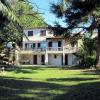 Maison / villa villa Antibes - Photo 1