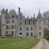 Vente de prestige - Château 20 pièces - 900 m2 - Quimper