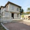 Maison / villa maison 6 pièces Cap d Antibes - Photo 1