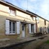 Verkoop  - Stenen huis 5 Vertrekken - 110 m2 - Magny en Vexin