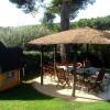 Maison / villa villa Vallauris - Photo 3