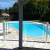 Sale - Villa 7 rooms - 137 m2 - Sainte Anne - Photo
