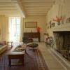 Maison / villa charentaise du 17ème - 8 pièces - 253 m² Breuillet - Photo 2