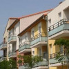 Vente - Appartement 3 pièces - 62,15 m2 - Saint Estève