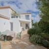 Maison / villa maison contemporaine - 8 pièces - 219 m² Vaux sur Mer - Photo 12