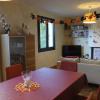 Maison / villa maison f6 à veymerange Thionville - Photo 8
