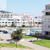 Sale - Apartment 3 rooms - 54 m2 - Sète