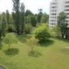 Vendita - Appartamento 4 stanze  - 92 m2 - Mérignac