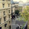Appartement appartement 2 pièces Paris 1er - Photo 11