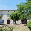 Maison / villa propriété Langon - Photo 1