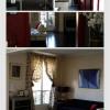 Appartement 5 pièces Paris 8ème - Photo 11