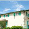 Maison / villa maison vielle tursan 8 pièce (s) 347 m² Vielle Tursan - Photo 2