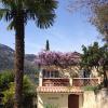 Maison / villa maison 11 pièces Saint Jeannet - Photo 10