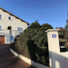Sale - Town house 8 rooms - 248 m2 - Vénissieux