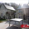 Maison / villa maison Villers Cotterets - Photo 2