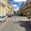 Vente de prestige - Hôtel particulier 7 pièces - 280 m2 - Paris 17ème