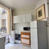 Venta  - Apartamento 2 habitaciones - 20,28 m2 - Paris 14ème