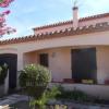 Vente - Villa 4 pièces - 75 m2 - Claira
