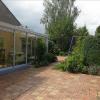 Maison / villa maison Thionville - Photo 6