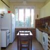 Appartement appartement - sousplex Royan - Photo 5