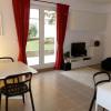 Appartement 2 pièces Courbevoie - Photo 4