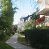 Rental - Apartment 3 rooms - 69 m2 - Compiègne