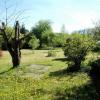 Location - Terrain de loisirs - 2158 m2 - Viarmes