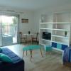Appartement studio Antibes - Photo 2