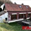 House / villa house / villa 4 rooms Attichy - Photo 1