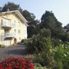 Vente - Appartement 2 pièces - 32,15 m2 - Capbreton