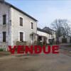 Maison / villa maison / villa 10 pièces Venarey les Laumes - Photo 1