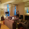 Viager - Appartement 3 pièces - 93 m2 - Paris 4ème - Photo