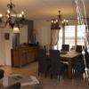 出售 - 公寓 3 间数 - 70 m2 - Sainte Maxime