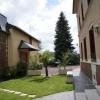 Maison / villa maison Fleury sur Andelle - Photo 2