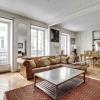 Vente de prestige - Appartement 4 pièces - 95 m2 - Neuilly sur Seine
