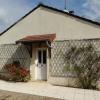 Venta  - Casa 4 habitaciones - 85 m2 - Saint Didier sur Chalaronne