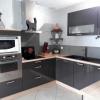 Vente - Villa 4 pièces - 102 m2 - Sommières