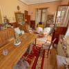 Maison / villa propriété - 9 pièces - 220 m² Royan - Photo 6