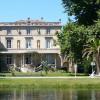 Vente de prestige - Château 15 pièces - 1245 m2 - Carcassonne